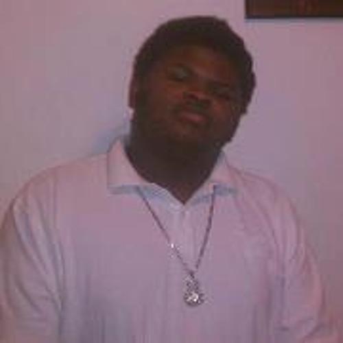 Dwayne So Fly Prater's avatar
