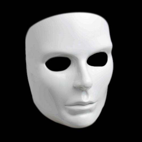 TheoJohnson's avatar