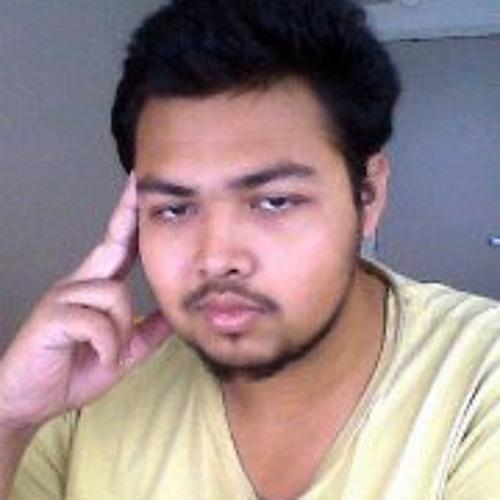Moontasir Abeer's avatar