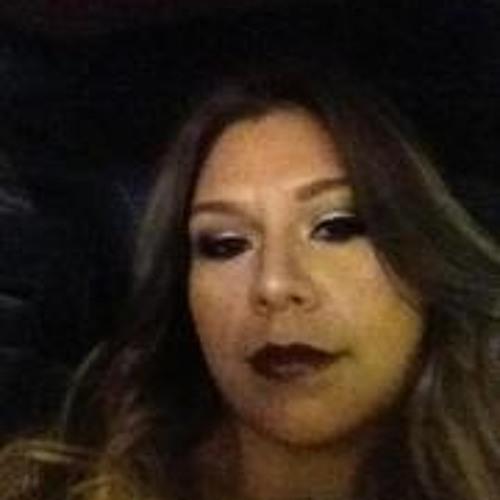 Cindy L Santoyo's avatar
