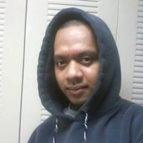 Mike Derson Ramon's avatar