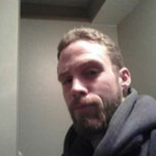 Steve O'Hara 1's avatar