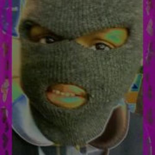 Nyoh Tittle's avatar