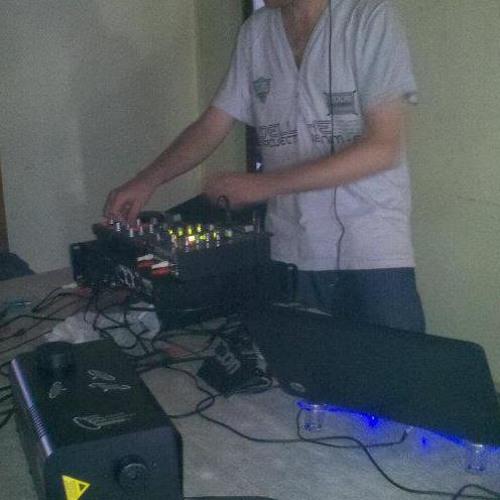Facu Garcia Reyzor-Dj's avatar