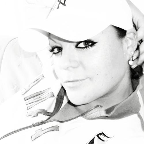 Sabrina Del Mar's avatar