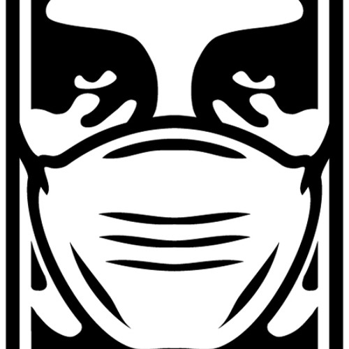 ATrillz's avatar