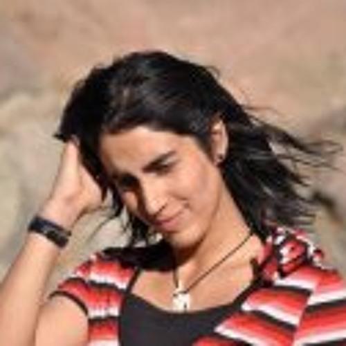 elektrik_ali's avatar