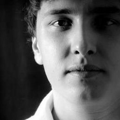 GabrielGuim's avatar