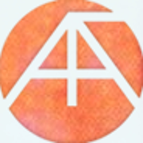 Absent Fever's avatar