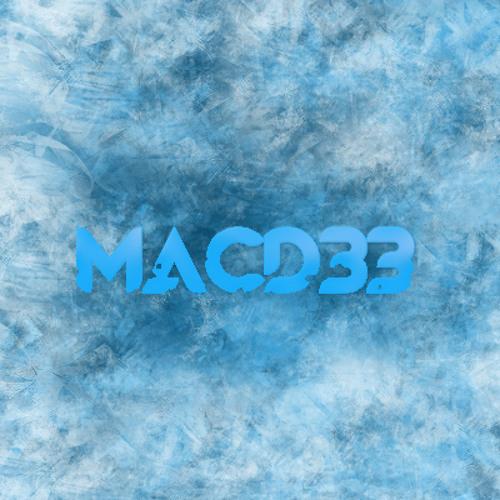 MacD33's avatar