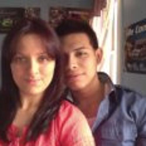 Saul Aguilar 4's avatar