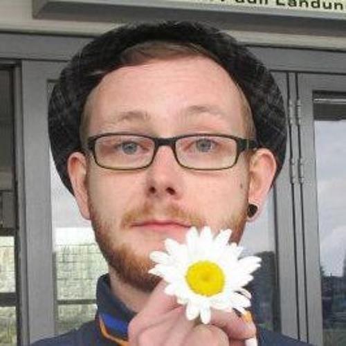 marcus-pch's avatar
