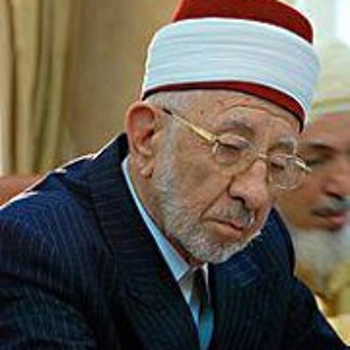 Haitham Gurra's avatar