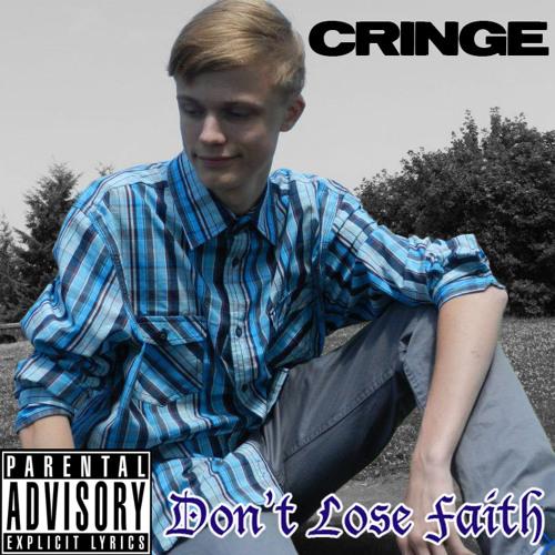 Cringe's avatar