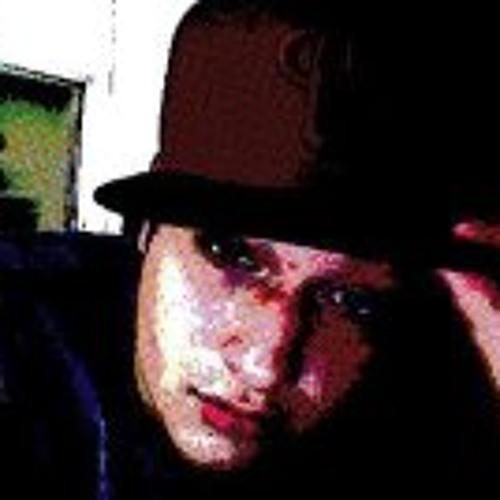 Joel Madrigal 1's avatar