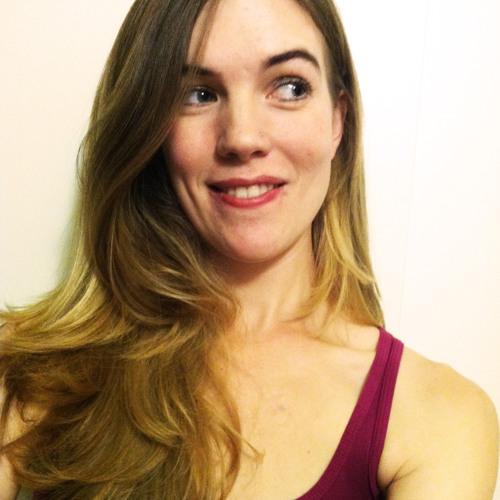 Shannon Cuykendall's avatar