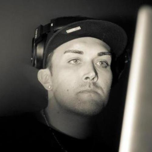 dj ricky boy's avatar