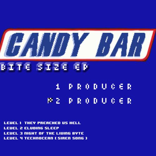 CandyBar's avatar