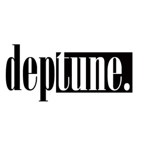 Deptune's avatar