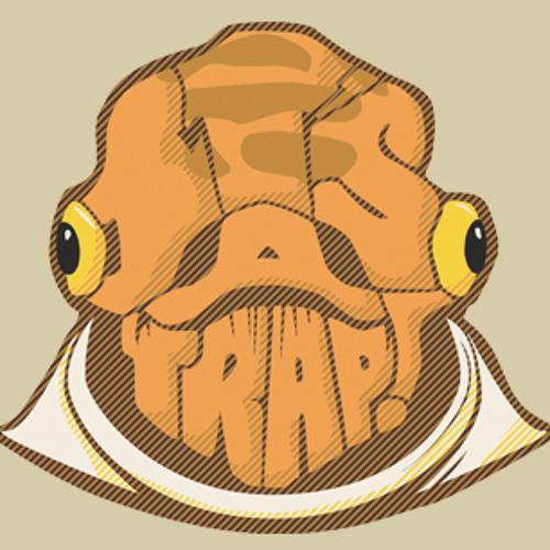 Admiral Wackbar's avatar