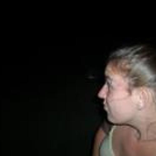 Audrey Mallard's avatar