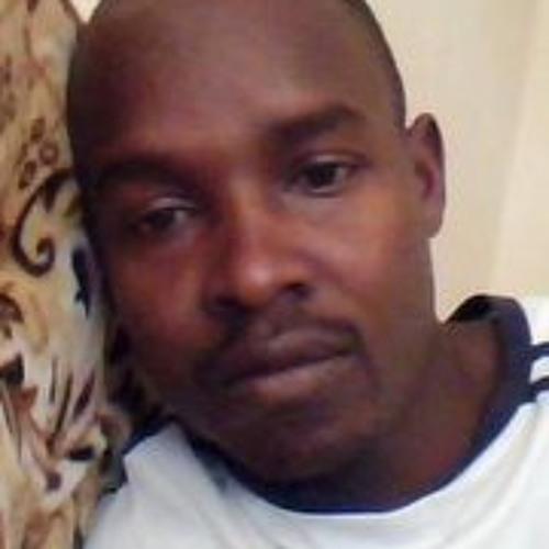 kip.pat's avatar
