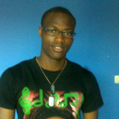 Lerys(Former soul-JAH)'s avatar