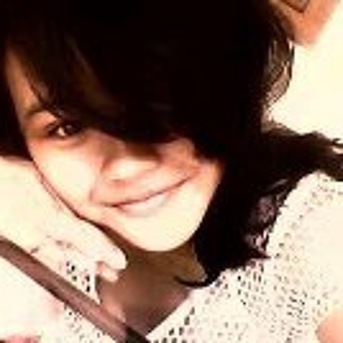Karina S Gallop's avatar