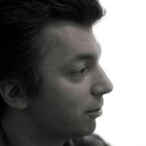 Maxim Chemerinskiy's avatar
