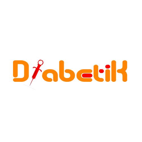 DJ DiabetiK's avatar