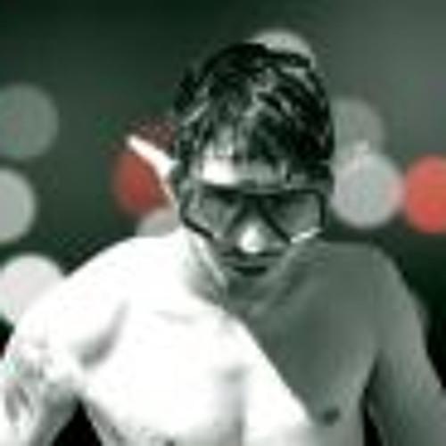Shinji_kun's avatar