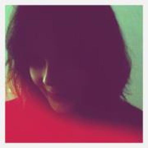Jessica Philipp 1's avatar
