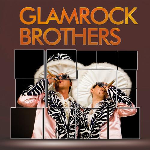 Glamrock Brothers's avatar