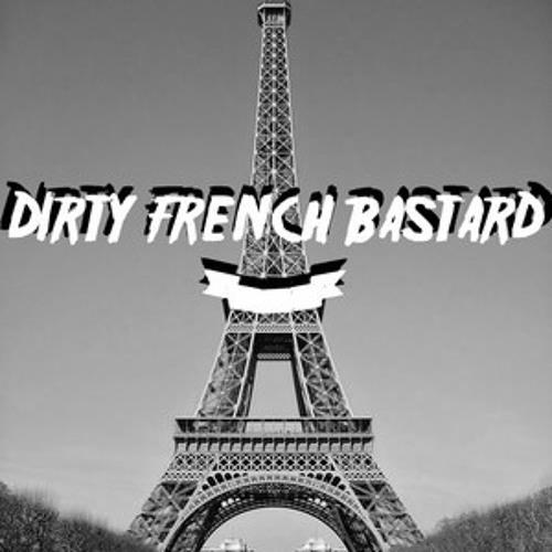 Dirty French Bastards's avatar