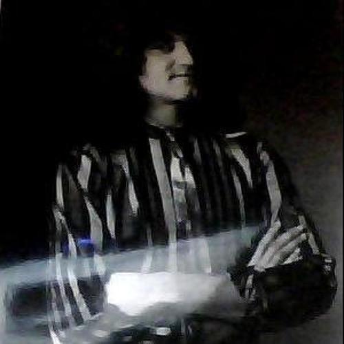 BRIAN  BOGART's avatar