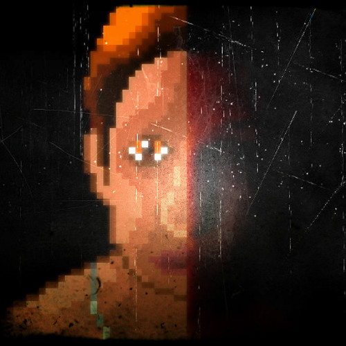 EinshemOfficial's avatar