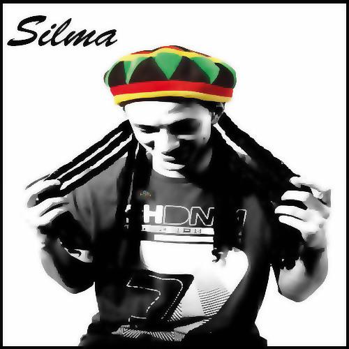 Silma Vibes's avatar