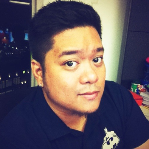 jcpagdanganan's avatar