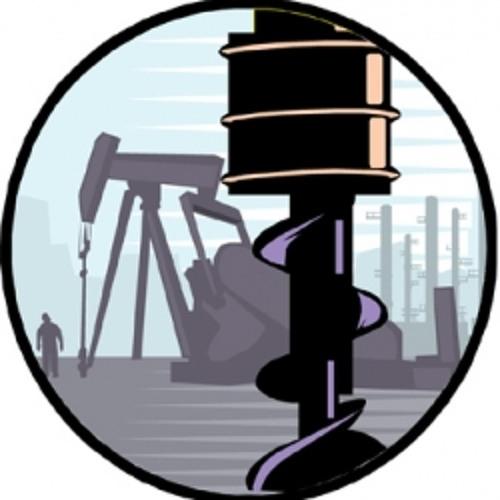 Drylla's avatar