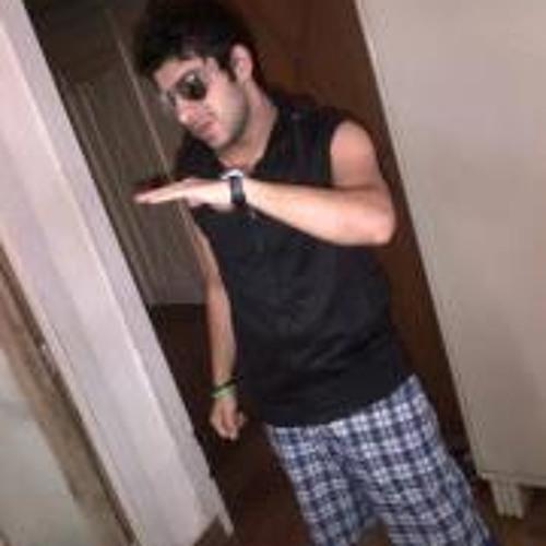 Mayur Chandwani's avatar