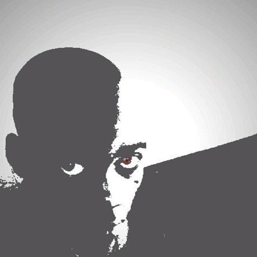 simba El-Elyon's avatar