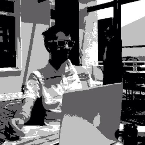Emanuel_dasilva's avatar