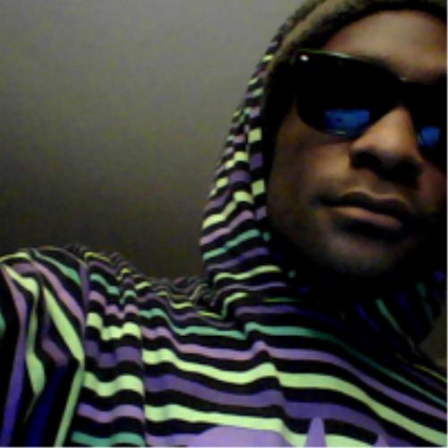 BLUKMUN's avatar