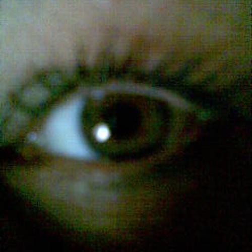 Diane Dido Linsley's avatar