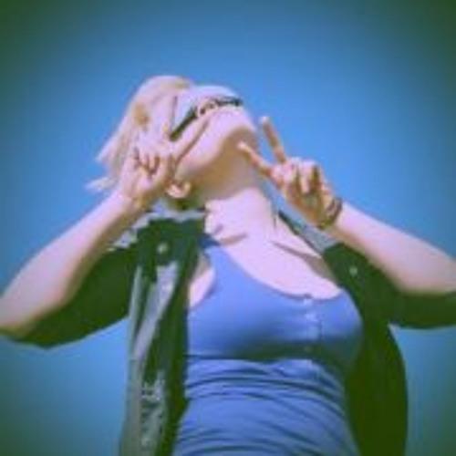 Hanna Matilda Luiga's avatar