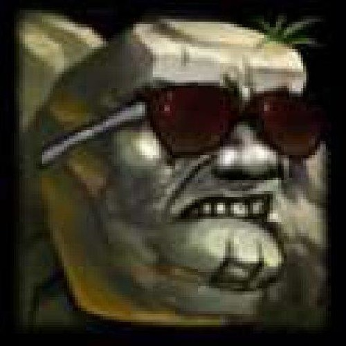 Hfzgp!'s avatar