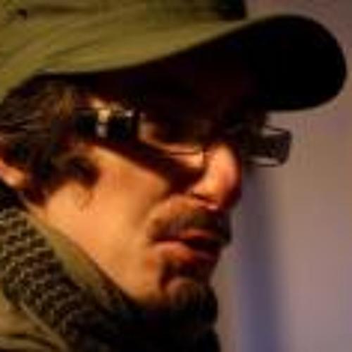 Neil McKeagney's avatar