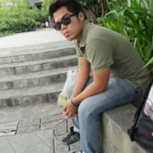 Jon Miranda 1's avatar