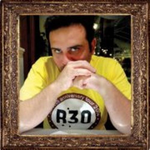 Emerson Russo's avatar