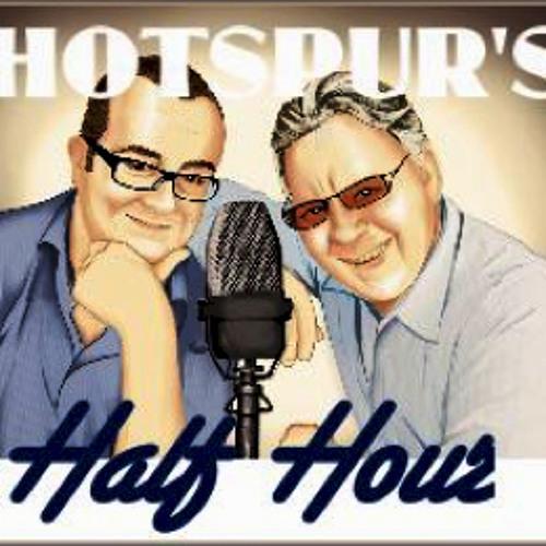 hotspurshalfhour's avatar